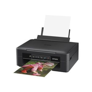 IMPRIMANTE Epson Expression Home XP-245 Imprimante multifonct