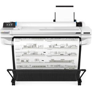 IMPRIMANTE HP Designjet T525 imprimante grand format Couleur