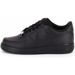 BASKET Basket Nike Air Force 1 Low Juni...