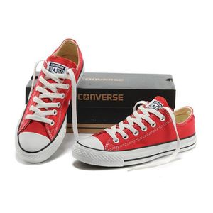 converse rouge pas cher taille 40