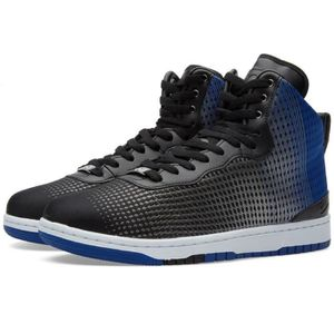 separation shoes 5a16a 94c3c CHAUSSURES BASKET-BALL Nike Kd Viii Nsw Lifestyle Chaussures de basket-ba