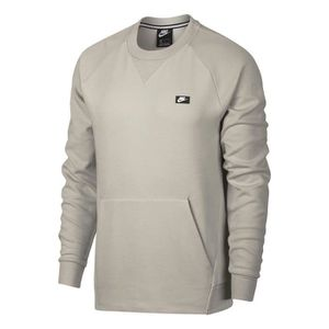 Sweat Shirts Sport Homme Achat Vente Sportswear pas cher