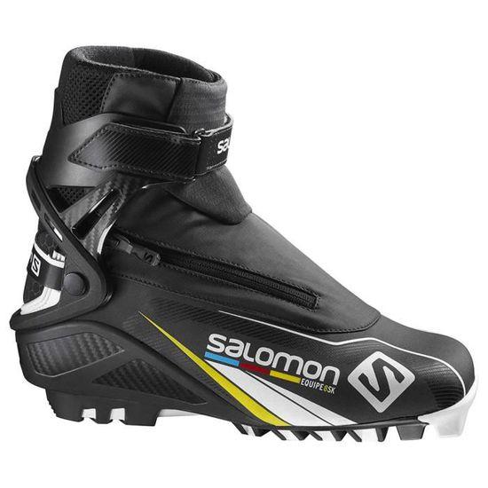Couvre chaussures Salomon | Ski de fond | André Jac Sport
