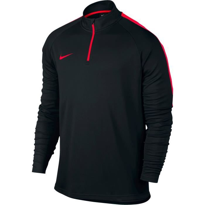 new arrival de0dd f5cfd nike-maillot-de-football-dry-academy-dril-top-18.jpg