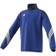 ADIDAS SERE14 TRG TO Y Veste junior - Bleu