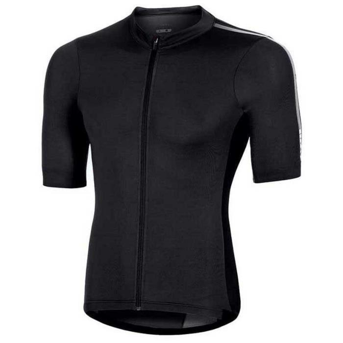 Vêtements Homme Maillots Rh+ Sprinter