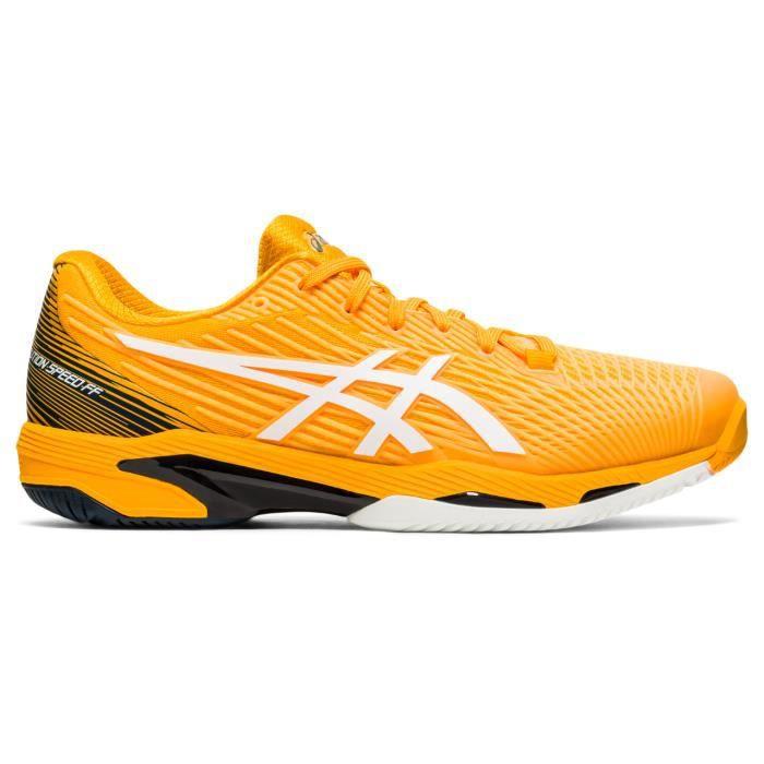 Chaussures de tennis Asics Solution Speed Ff 2