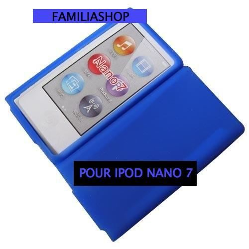 housse ipod nano 7 28 images disney lilo stitch bleu