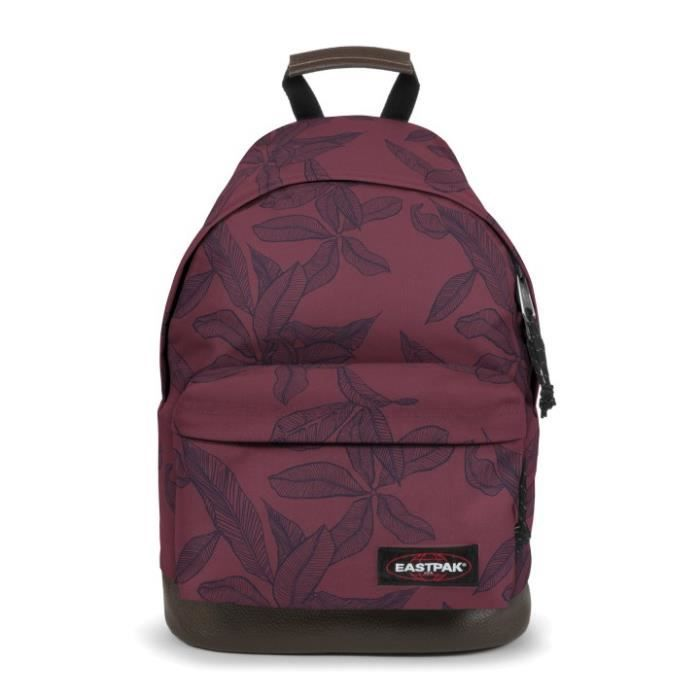 Achat Dos Vente Fond Cher Cuir A Sac Eastpak Pas Fpawf