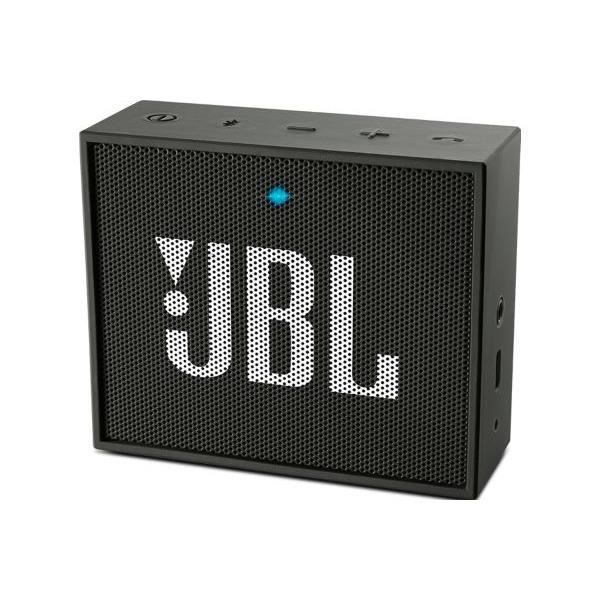 high tech enceintes sans fil bluetooth jbl go enceinte portable noir f
