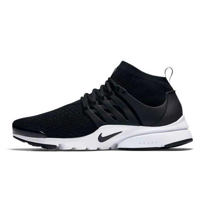 newest wholesale sales save off Baskets Nike Air Presto Flyknit Ultra, Chaussures de sport ...