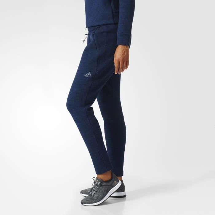 Pantalon Travel adidas Z.N.E