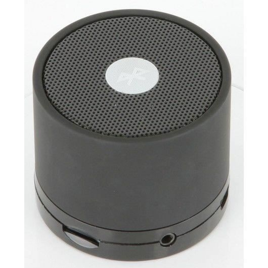 enceinte haut parleur usb bluetooth micro sd mp3 enceinte nomade avis et prix pas cher les. Black Bedroom Furniture Sets. Home Design Ideas