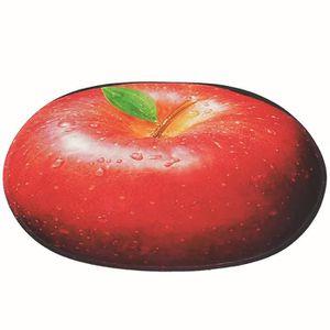 TAPIS Hydroabsorbante Soft Pad Tapis Salon Chambre Fruit