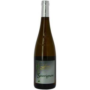 VIN BLANC 6 bouteilles - Vin blanc - Tranquille - Domaine Le