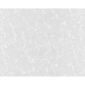 293500 excavateurs véhicule chantier Gris Beige Rapidement papier papier peint Kids /& décortiquer II
