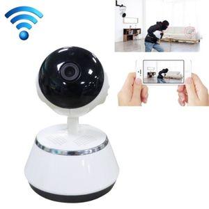 CAMÉRA DE SURVEILLANCE Kit Camera De Surveillance - Pack Videosurveillanc