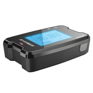 TESTEUR ÉLECTRIQUE ACAL511 - Testeur de batterie 12-24V
