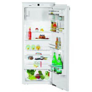RÉFRIGÉRATEUR CLASSIQUE Réfrigérateur 1 porte encastrable Liebherr IK2764