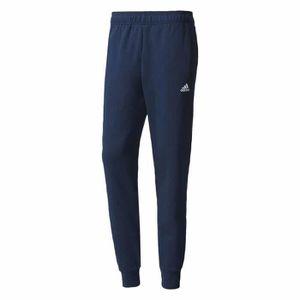 PANTALON Vêtements homme Pantalons Adidas Essentials Tapere