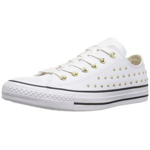 Achat Converse Or Vente Cher Femme Pas W9IYDEH2