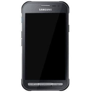 SMARTPHONE Smartphone SAMSUNG GALAXY XCOVER 3 VALUE EDITION S