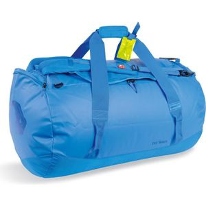 Tatonka Uni Flight Barrel Sac de voyage, Bright Blue II, 50 x 36 x 20 CM