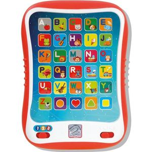 TABLETTE ENFANT Tablette I Fun