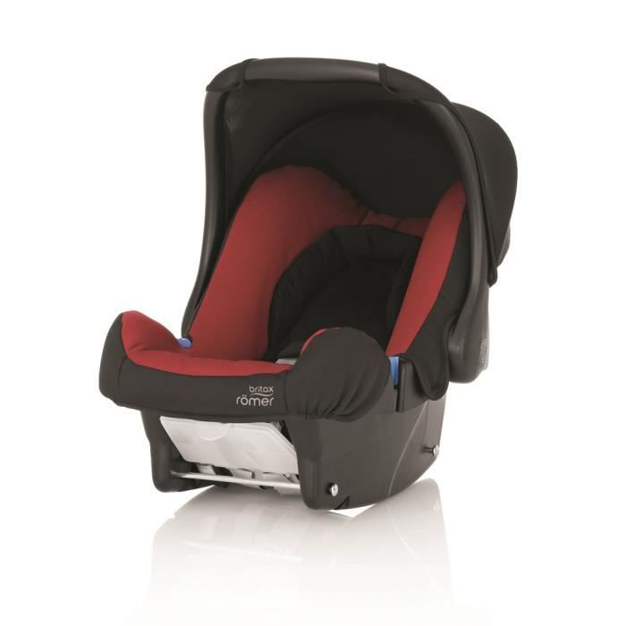 britax romer si ge auto baby safe plus groupe 0 achat. Black Bedroom Furniture Sets. Home Design Ideas