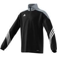 ADIDAS SERE14 TRG TO Y Veste junior - Noir