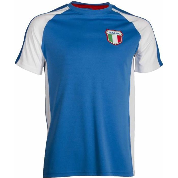 Maillot Italie - Collection supporter