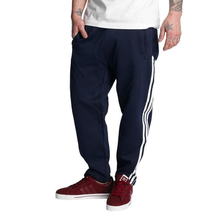adidas Homme Pantalons & Shorts / Jogging NMD