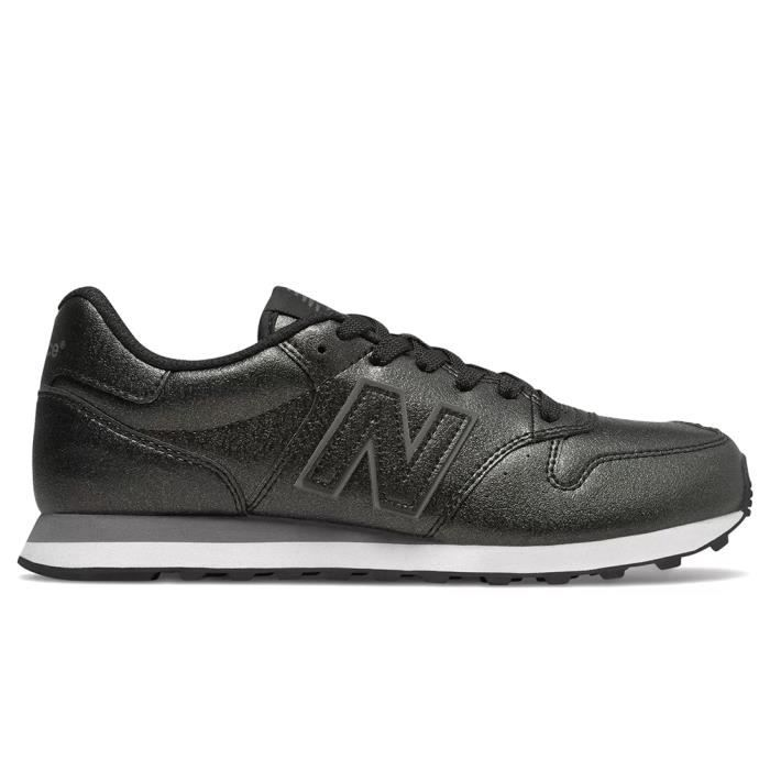 Baskets New Balance GW 500 GW500MTK