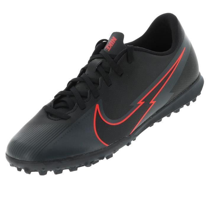 Chaussures football stabilisées Mercurial vapor turf h nr - Nike