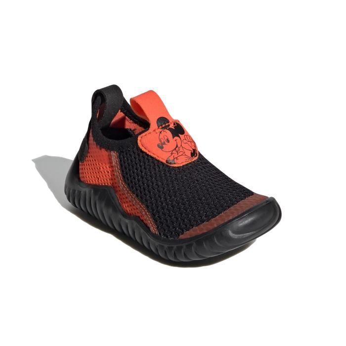 adidas Performance Chaussures de training Rapidazen Sum Mickey I