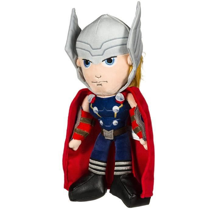 Marvel Action Gamme 55,9 cm Thor