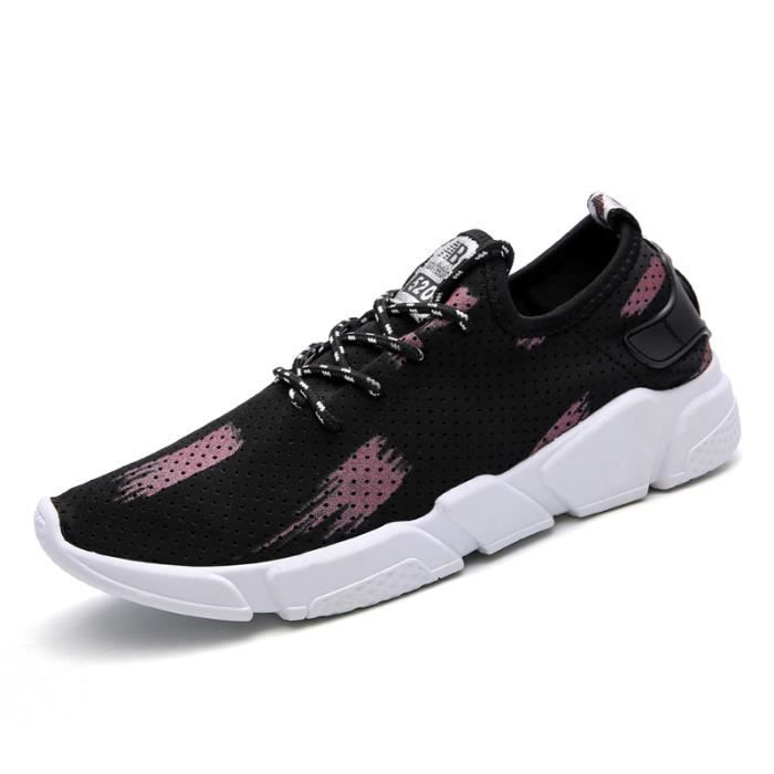 Chaussures Baskets Homme Baskets Homme Chaussures de sport Homme sport Baskets Chaussures de de rxr8vwzqWF