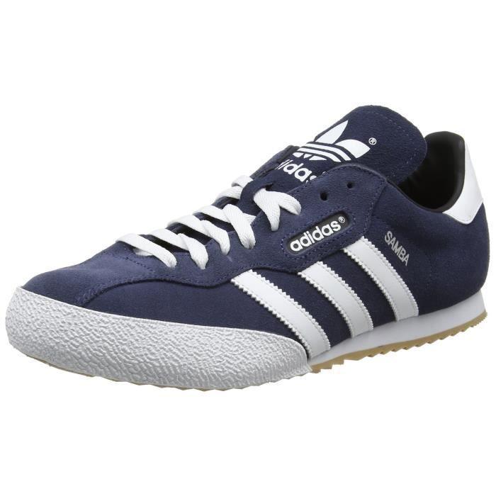 ADIDAS Sam Suede super, Chaussures de sport pour h
