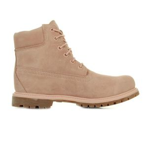 timberland rose pas chere
