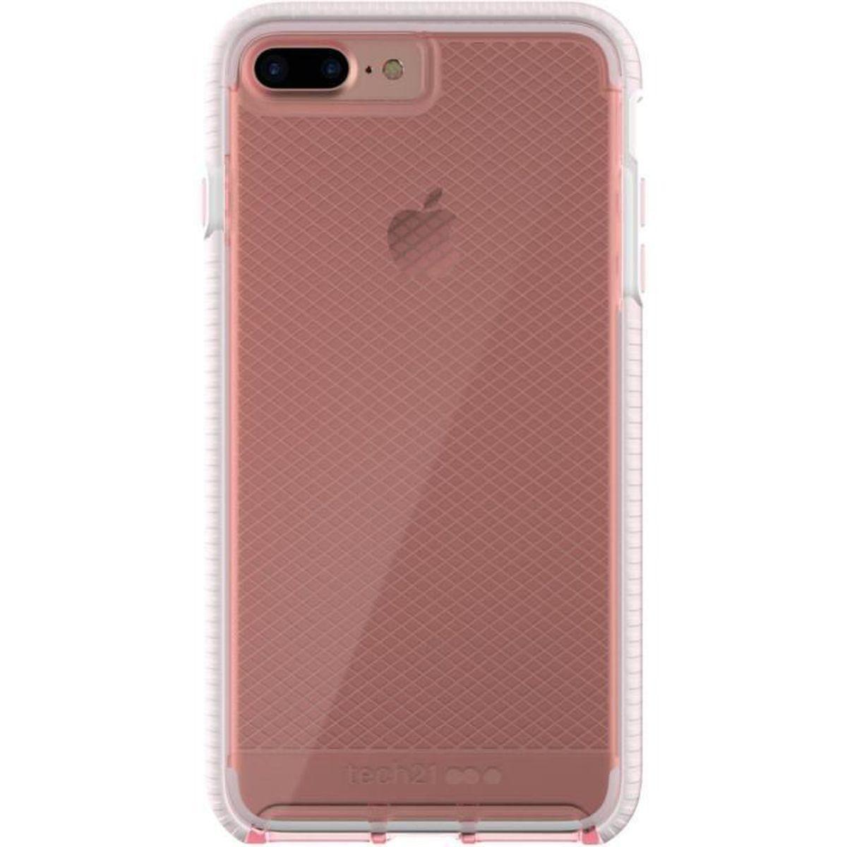 coque iphone 7 tech21
