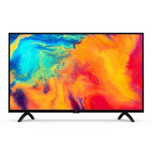 Téléviseur LED Xiaomi V52R Mi TV - 32 pouces - 5G WiFi BT - 1 Go
