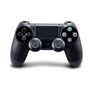 MANETTE JEUX VIDÉO Manette sans fil pour PS4, Contrôleur de jeu sans