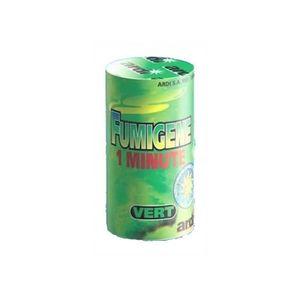 Enola Gaye ce 18x Fumée Grenade-Rouge
