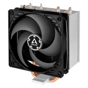 VENTILATION  ARCTIC Freezer 34 CO - Refroidisseur d'UC, Compati