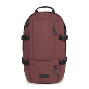 SAC À DOS Eastpak Floid Laptop Backpack