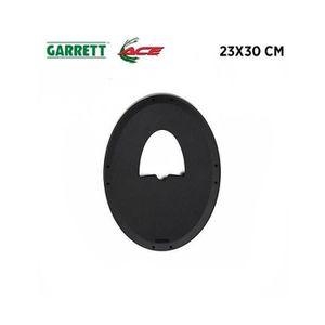 PIÈCE OUTIL DE MESURE Détecteur de Métaux Protège disque GARRETT 23x30 c