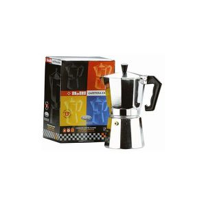 cafetiere italienne 1 tasse achat vente cafetiere italienne 1 tasse pas cher cdiscount. Black Bedroom Furniture Sets. Home Design Ideas