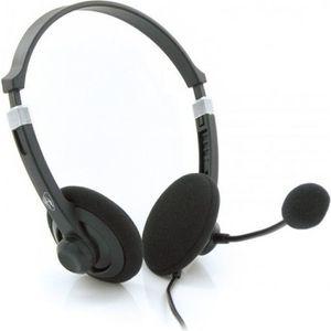 CASQUE AVEC MICROPHONE Mobility Lab casque stéréo headset 250 avec micro