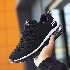 BASKET Hommes poids léger Chaussures de course Athletic S