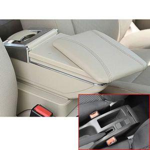 monospace Sweet48 Matelas Gonflable Auto//Manuel Matelas Gonflable Ultra /épais Voir Image Camping pour SUV Auto Voiture
